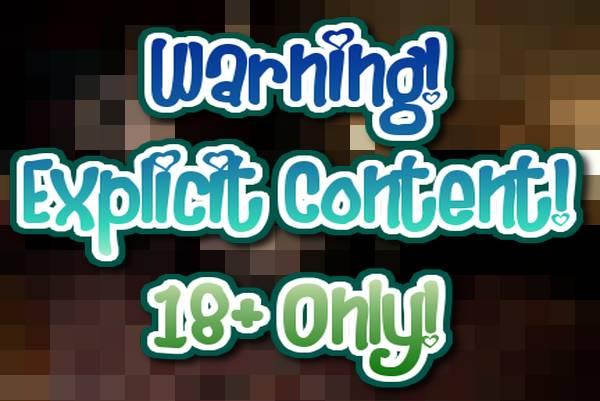 www.tiickleasian.com