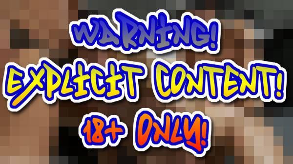 www.tinyss.com