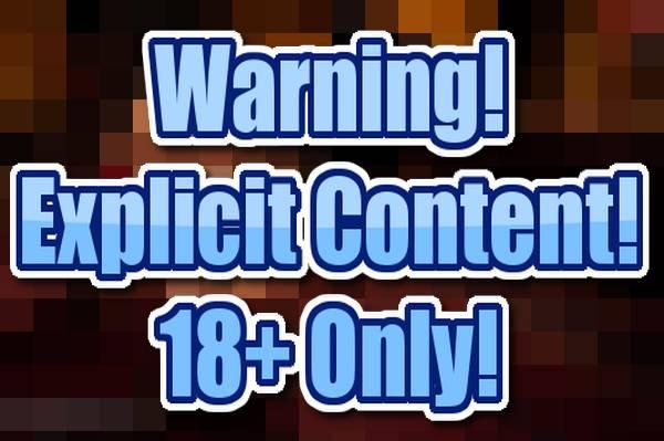 www.trickyourggf.com