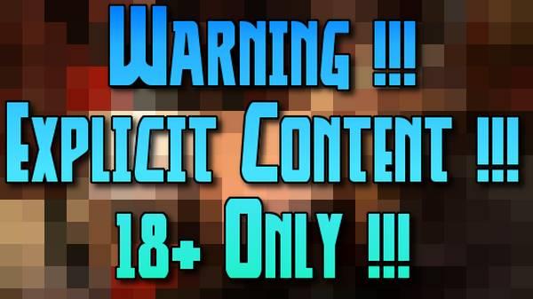 www.twodiclsinhisass.com