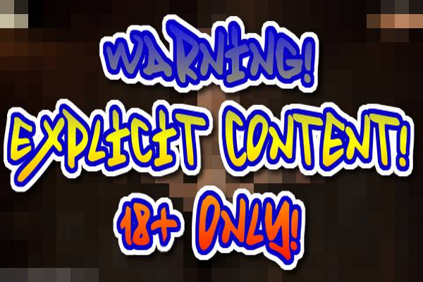 www.uspycameltoe.com