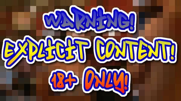 www.viewpoornstars.com