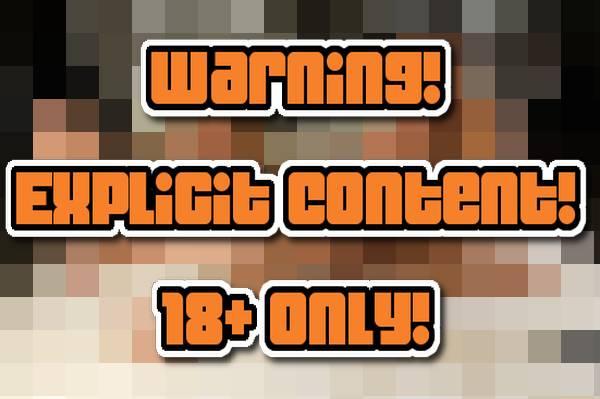 www.viewsexcips.com