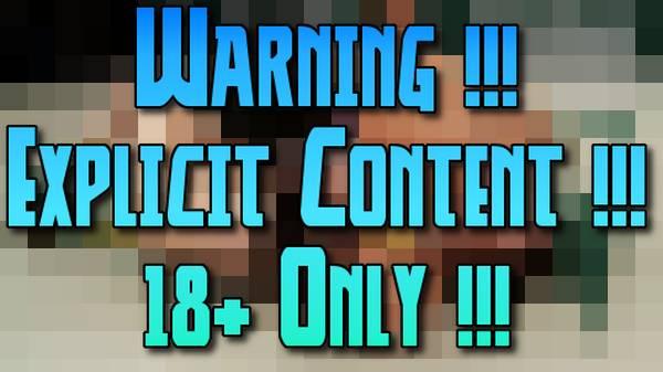 www.wcpclib.com