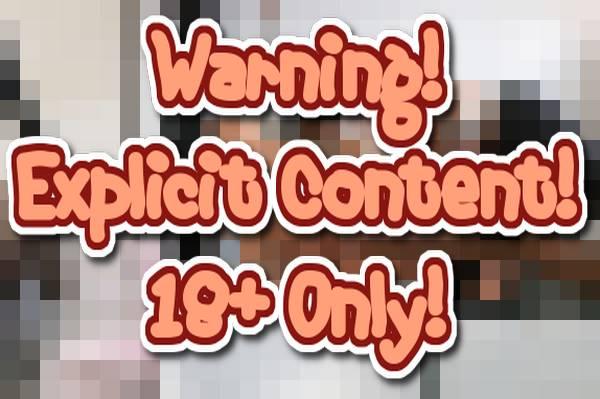 www.wecams.com