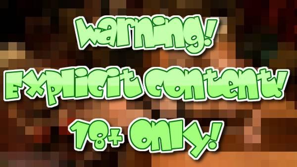 www.whorelorf.com