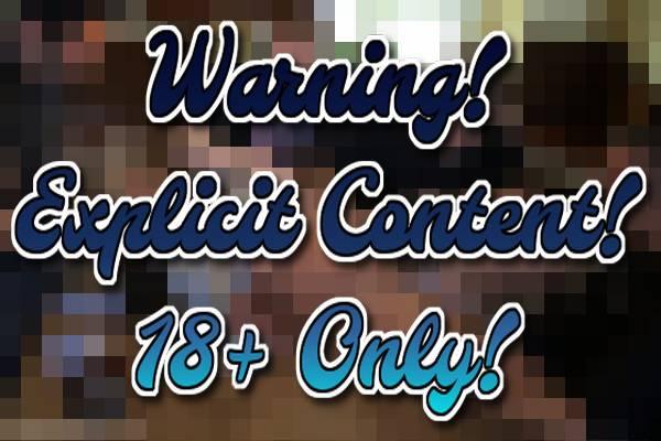 www.wiennawest.com