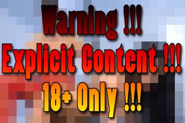www.winkboymedia.com